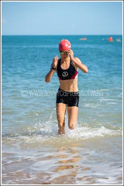 HBTC Race 2 Triathlon 2016  (157 of 372)