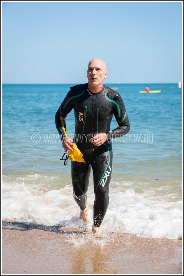 HBTC Race 2 Triathlon 2016  (170 of 372)