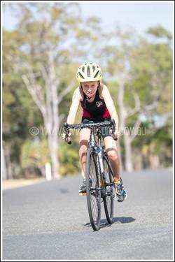 HBTC Race 2 Triathlon 2016  (90 of 372)