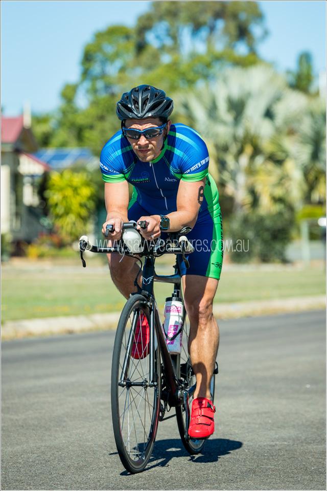 Duathlon Race 1 28 Aug2 2016-244 copy