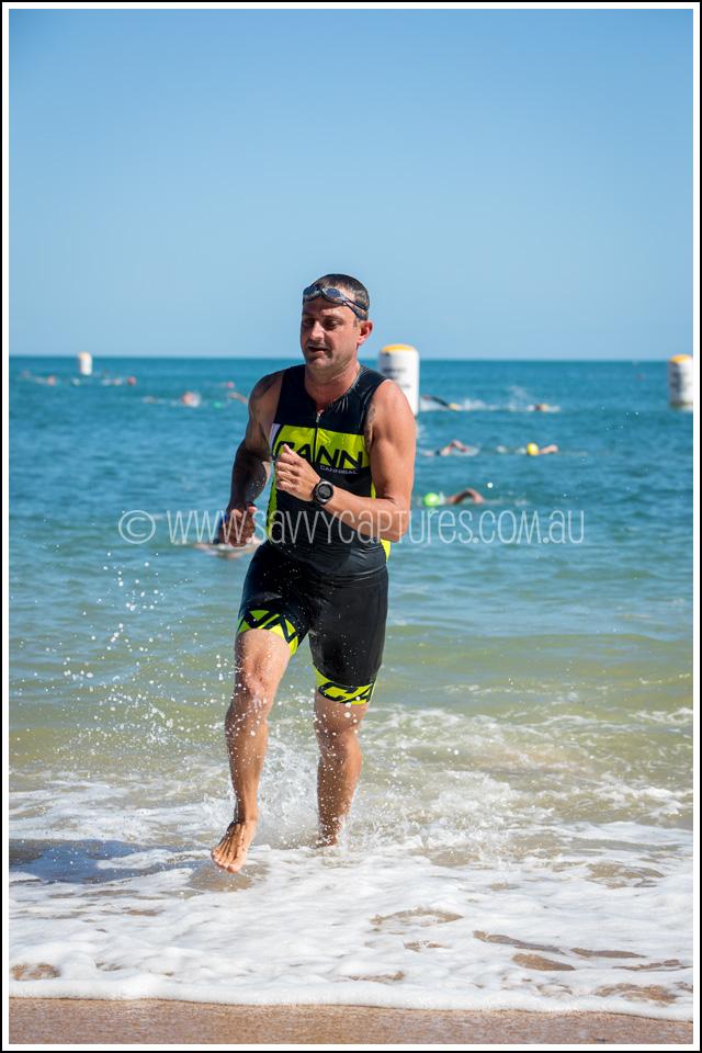 HBTC Race 2 Triathlon 2016  (164 of 372)