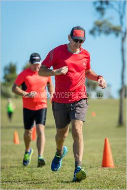 Duathlon Race 1 28 Aug2 2016-169 copy
