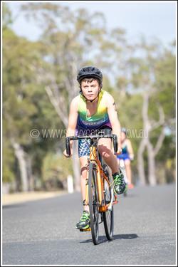 HBTC Race 2 Triathlon 2016  (95 of 372)