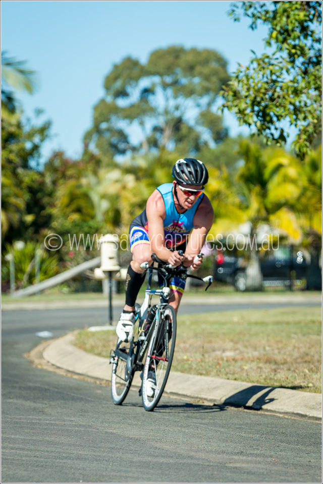 Duathlon Race 1 28 Aug2 2016-203 copy