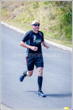 HBTC Race 2 Triathlon 2016  (344 of 372)