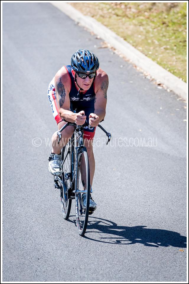 HBTC Race 2 Triathlon 2016  (317 of 372)