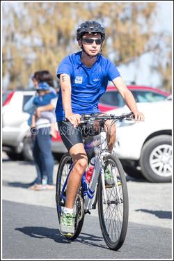 HBTC Race 2 Triathlon 2016  (112 of 372)