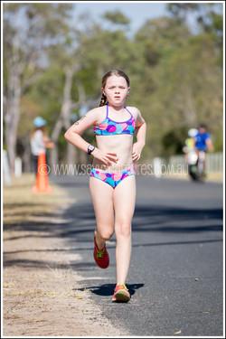 HBTC Race 2 Triathlon 2016  (127 of 372)