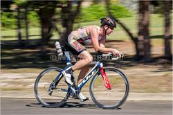Duathlon Race 1 28 Aug2 2016-327 copy
