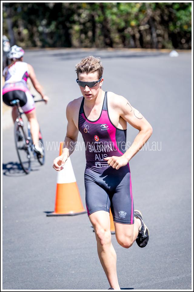 HBTC Race 2 Triathlon 2016  (222 of 372)