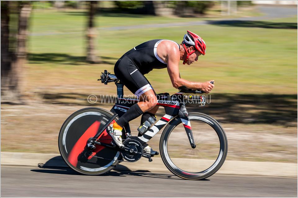 Duathlon Race 1 28 Aug2 2016-325 copy