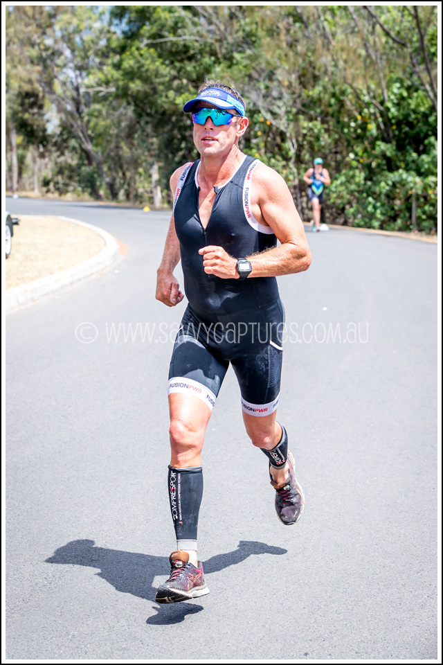 HBTC Race 2 Triathlon 2016  (360 of 372)