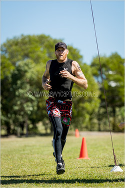 Duathlon Race 1 28 Aug2 2016-399 copy