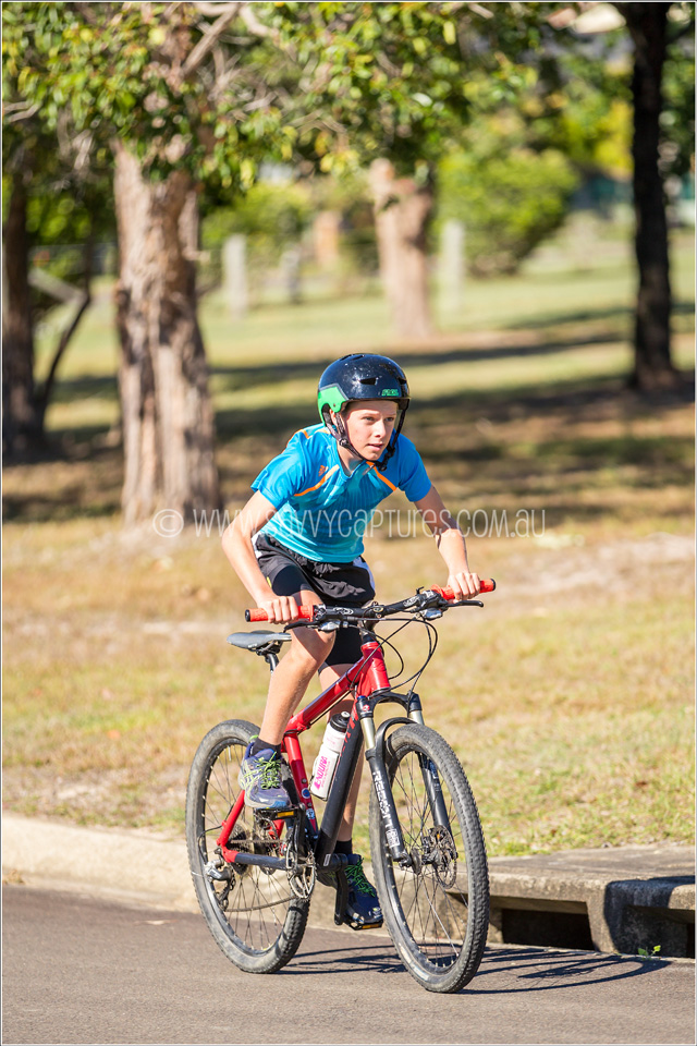 Duathlon Race 1 28 Aug2 2016-83 copy