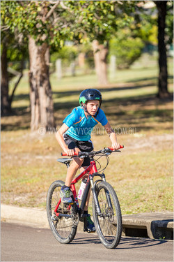 Duathlon Race 1 28 Aug2 2016-83 copy