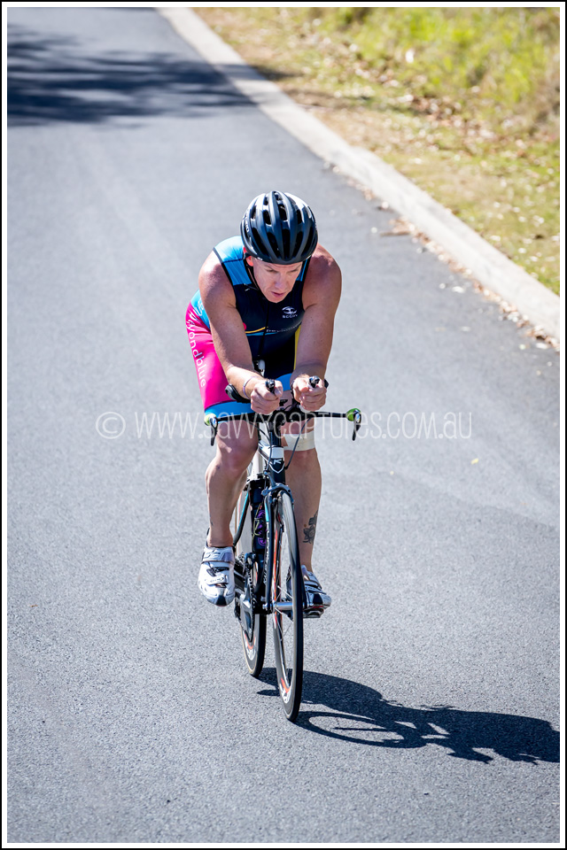 HBTC Race 2 Triathlon 2016  (255 of 372)