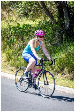 HBTC Race 2 Triathlon 2016  (223 of 372)