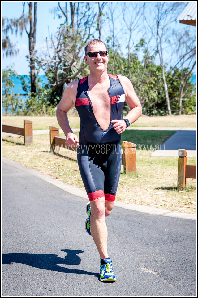 HBTC Race 2 Triathlon 2016  (276 of 372)