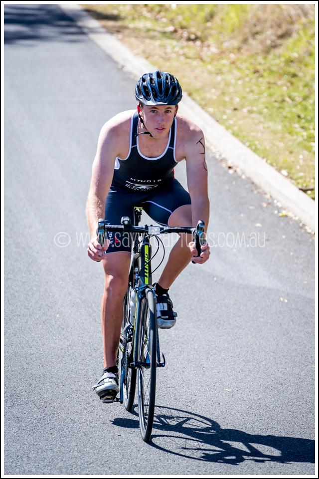 HBTC Race 2 Triathlon 2016  (232 of 372)