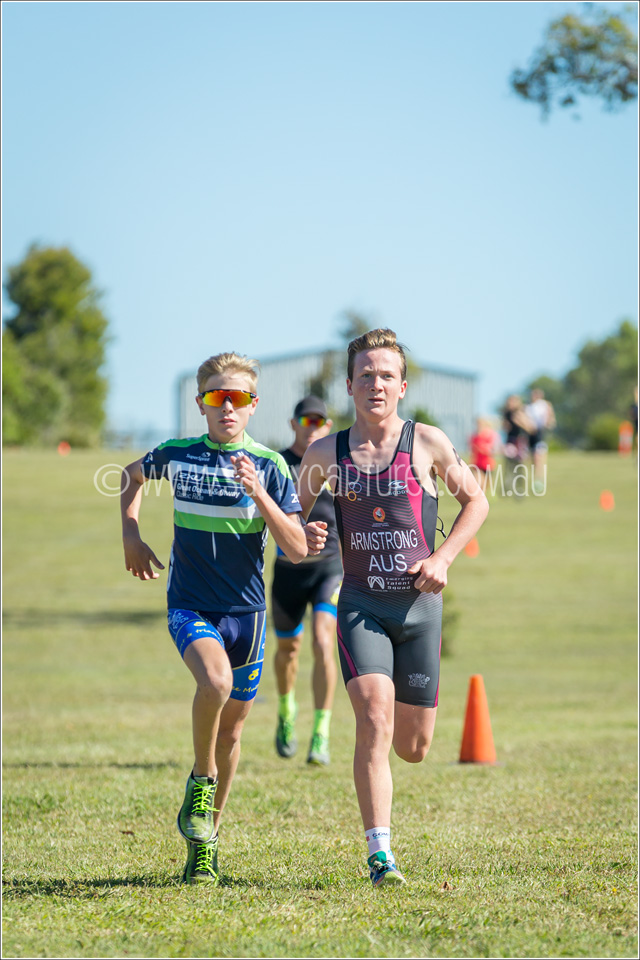 Duathlon Race 1 28 Aug2 2016-137 copy