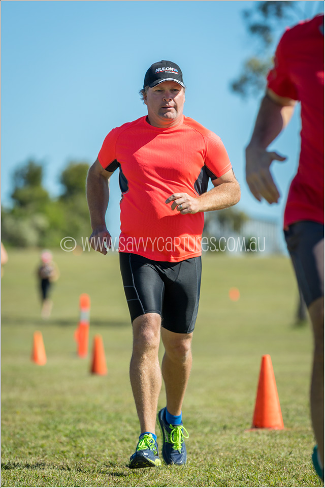 Duathlon Race 1 28 Aug2 2016-171 copy