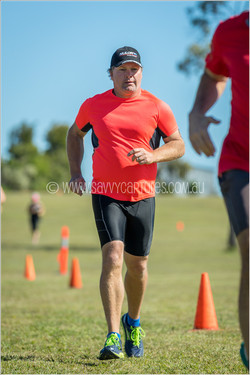 Duathlon Race 1 28 Aug2 2016-171 copy