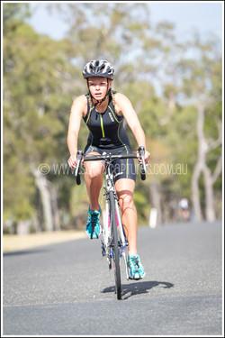 HBTC Race 2 Triathlon 2016  (89 of 372)