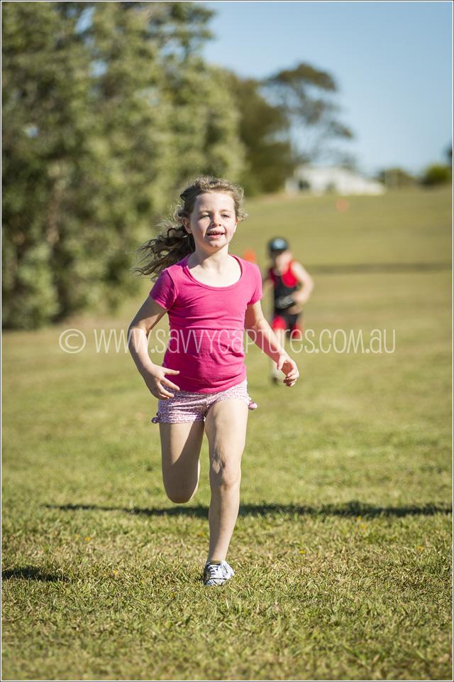Duathlon Race 1 28 Aug2 2016-13 copy