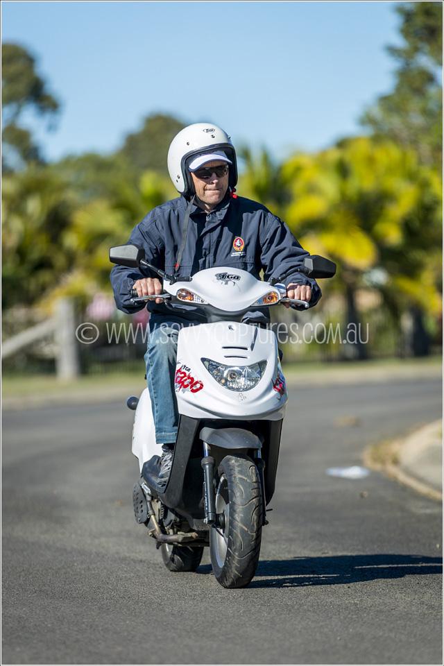 Duathlon Race 1 28 Aug2 2016-37 copy