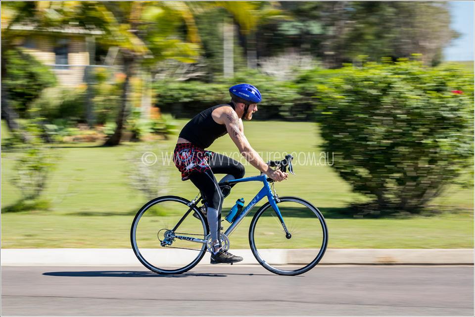Duathlon Race 1 28 Aug2 2016-285 copy