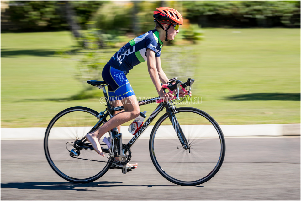 Duathlon Race 1 28 Aug2 2016-294 copy