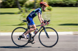 Duathlon Race 1 28 Aug2 2016-294 copy