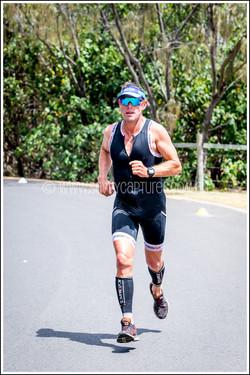 HBTC Race 2 Triathlon 2016  (359 of 372)