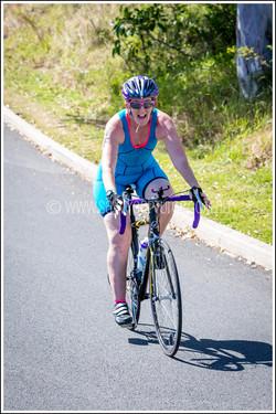 HBTC Race 2 Triathlon 2016  (289 of 372)