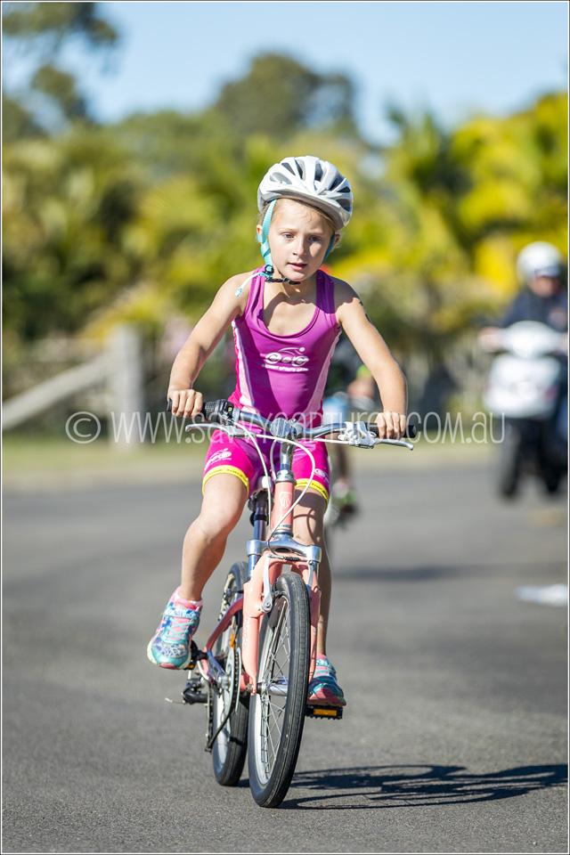 Duathlon Race 1 28 Aug2 2016-34 copy