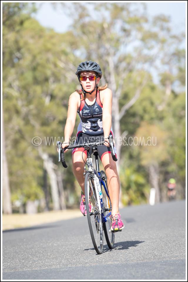 HBTC Race 2 Triathlon 2016  (93 of 372)