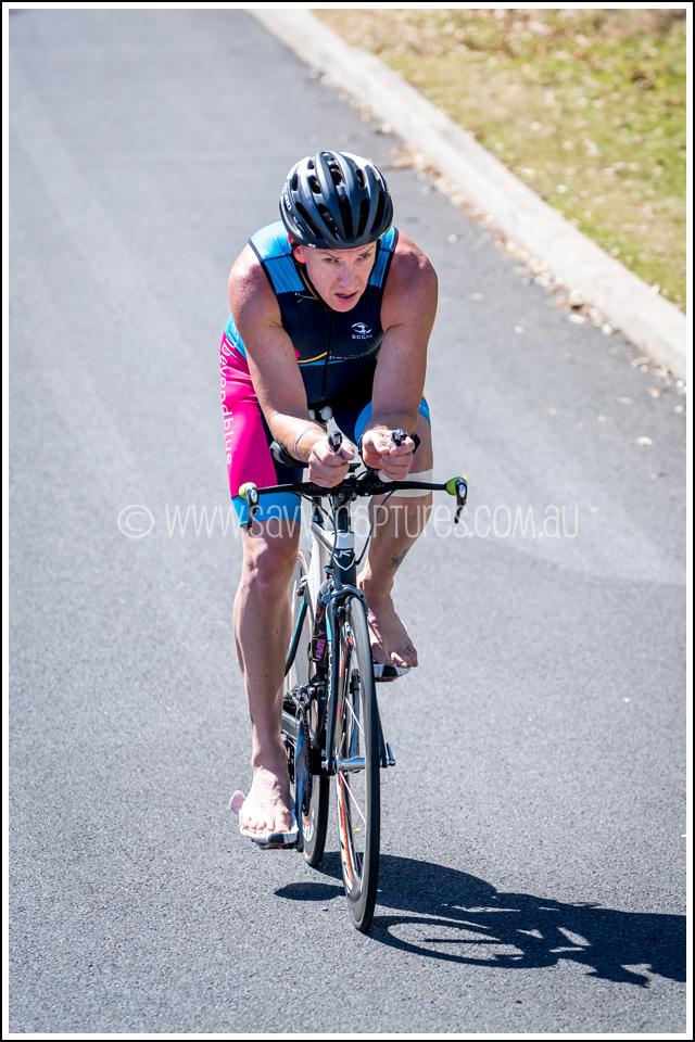 HBTC Race 2 Triathlon 2016  (291 of 372)