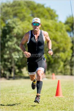 Duathlon Race 1 28 Aug2 2016-387 copy