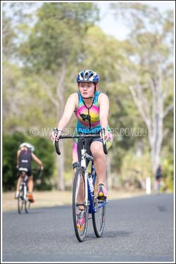 HBTC Race 2 Triathlon 2016  (73 of 372)