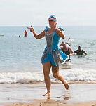 Col Pearce Corporate Triathlon Hervey Bay