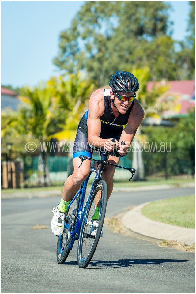 Duathlon Race 1 28 Aug2 2016-212 copy