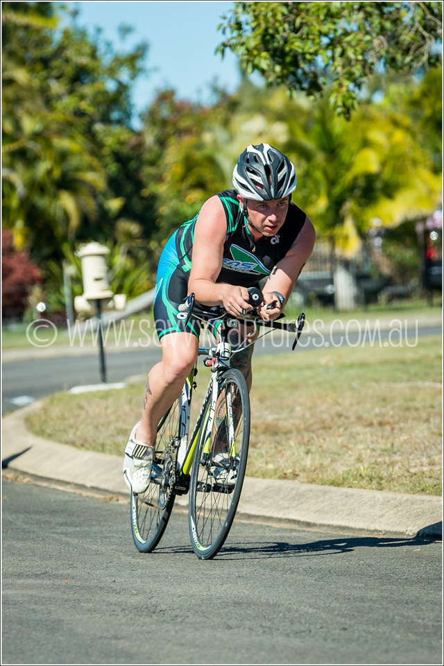 Duathlon Race 1 28 Aug2 2016-197 copy