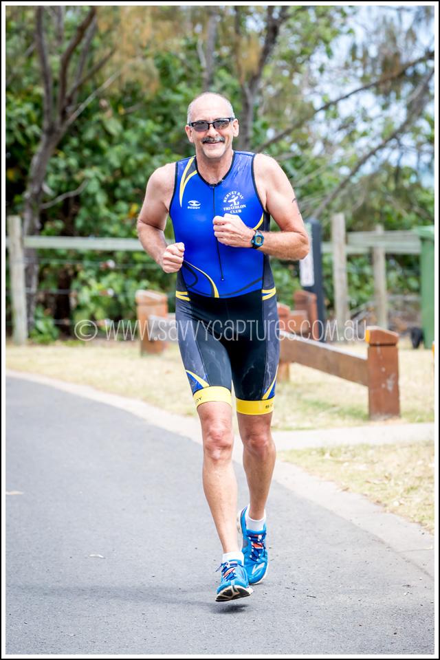 HBTC Race 2 Triathlon 2016  (365 of 372)