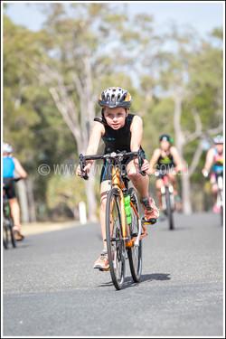 HBTC Race 2 Triathlon 2016  (82 of 372)