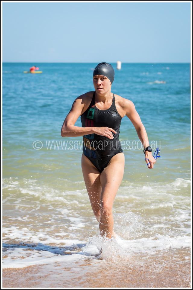 HBTC Race 2 Triathlon 2016  (177 of 372)