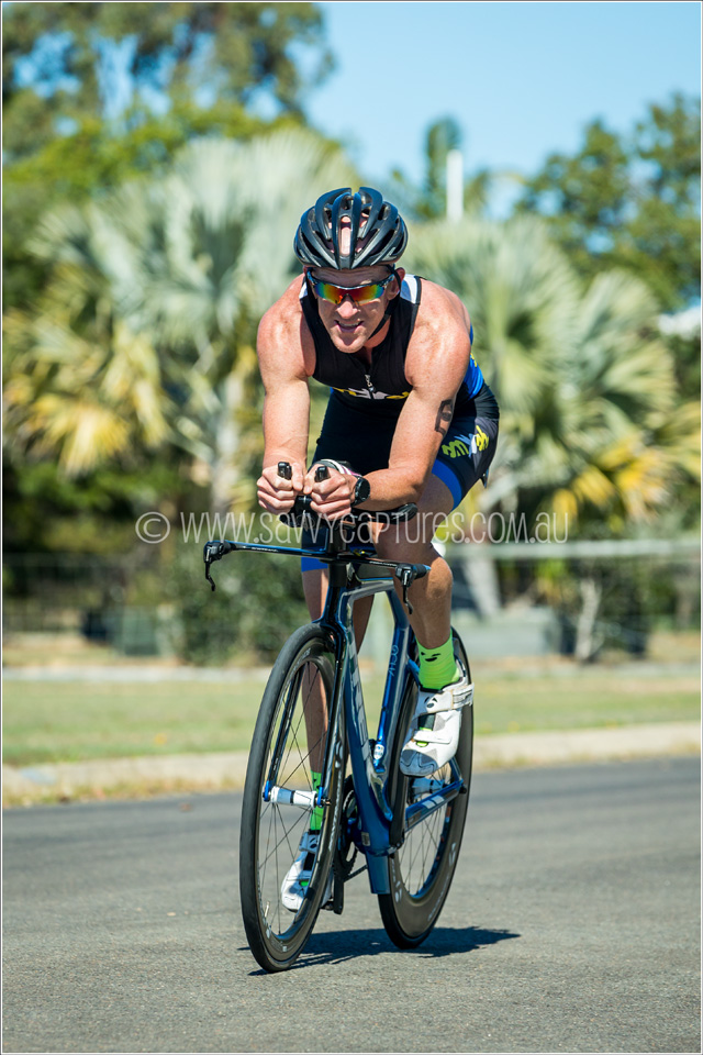 Duathlon Race 1 28 Aug2 2016-257 copy