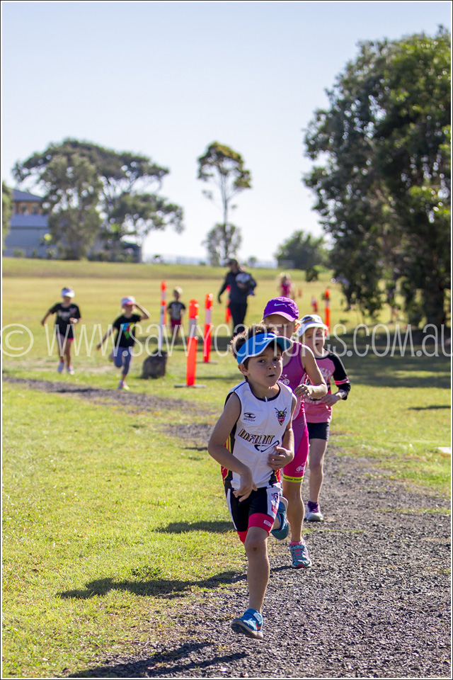 Duathlon Race 1 28 Aug2 2016-19 copy