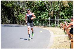 HBTC Race 2 Triathlon 2016  (339 of 372)