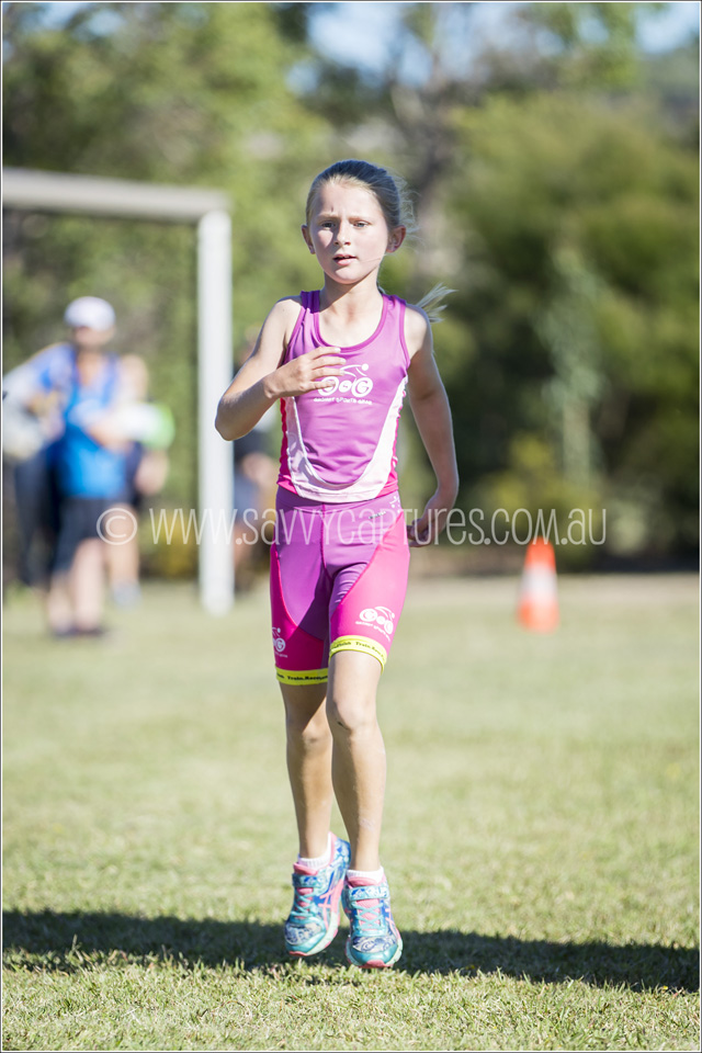 Duathlon Race 1 28 Aug2 2016-65 copy