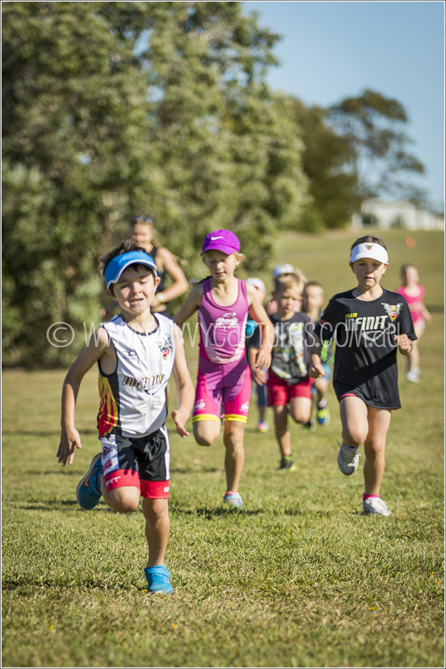 Duathlon Race 1 28 Aug2 2016-6 copy